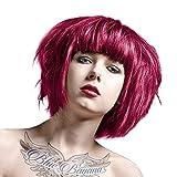 La Riche Directions Semi Permanent Rubine Hair Colour Dye x 2