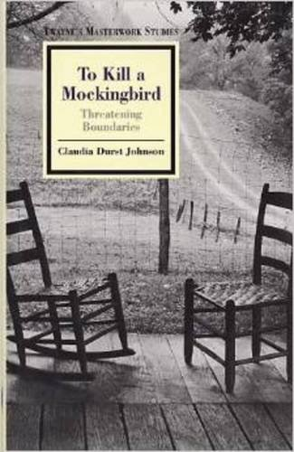 To Kill a Mockingbird: To Kill a Mockingbird (Cloth): 0139