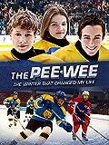 Pee-Wee, Les