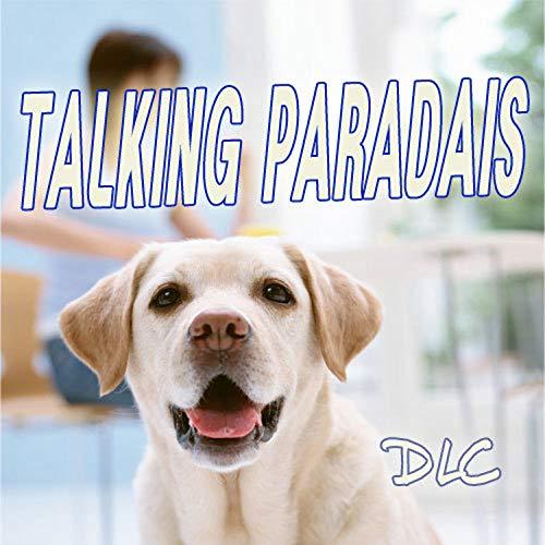 Talking Paradais