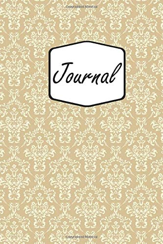 Journal: coat of arms | Notebook (6x9 inch | lined paper | Soft Cover | 100 Pages)
