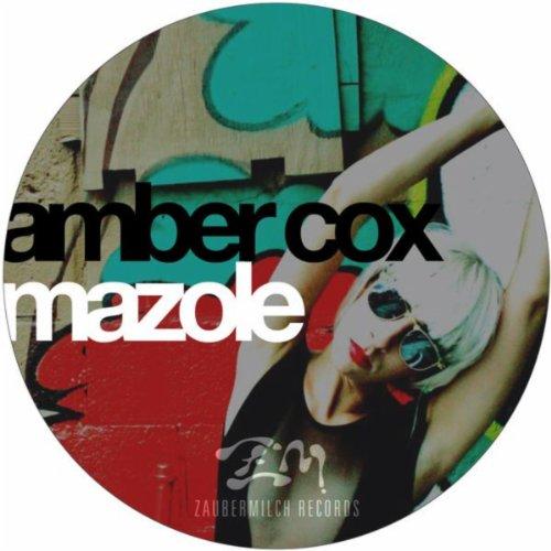 Mazole (Manu P Remix)