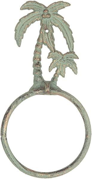 《铁饰》可以用铁石器和紫檀树的棕榈树