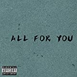 All For You (feat. G-Tell & Bran Keyz) [Explicit]