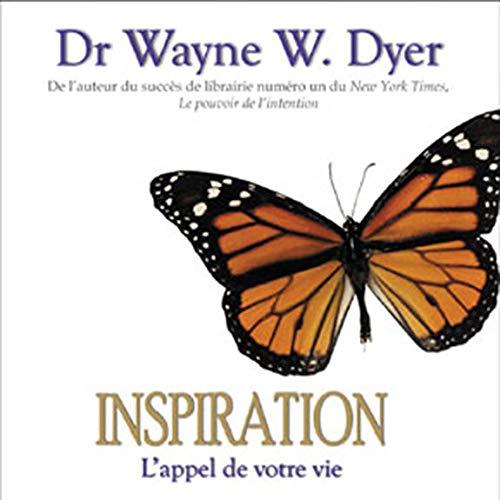 靈感-有聲讀物(4 CD)