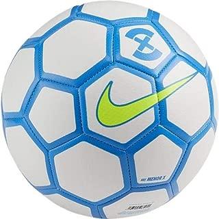 Nike Menor X Soccer Ball Futsal (SC3039-103)