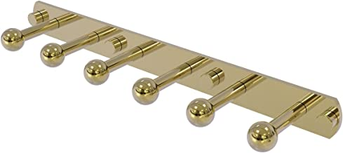 Brushed Nickel, Moenl|#Moen KA-SAG-4-BN Moen Sage 4-Piece Acessory Kit