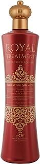 CHI Royal Treatment Hydrating Shampoo - Sulfate, Paraben and Gluten Free - 32 oz, 32 fl. oz.