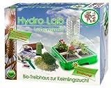 PEDUCATION HydroLab - Juego de experimentos para niños