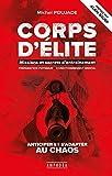 Corps d'élite - Missions et secrets d'entraînement