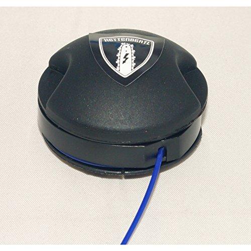 Fadenspule Trimmerspule passend für Adlus Ufo 2500 Freischneider