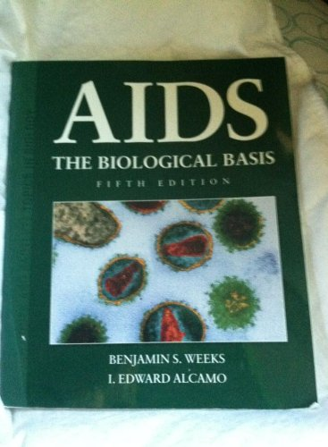 Aids the Biological Basis Fifth Edition