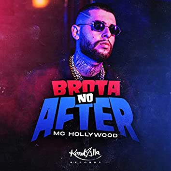 Brota No After