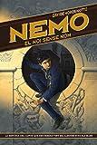 Nemo, el noi sense nom (Llibres Infantils I Juvenils - Diversos)