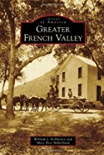 Greater French Valley (Images of America)