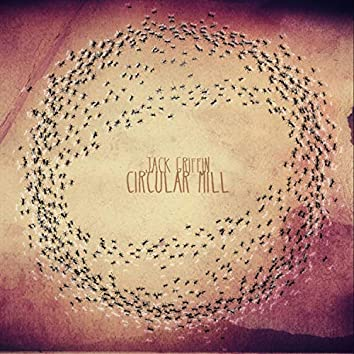 Circular Mill