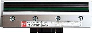 New Printhead for Zebra 105SE S500 Thermal Label Printer 203dpi 44000M Original