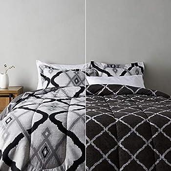 Best bedding set king Reviews