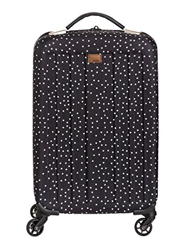 Roxy Stay True 35L - Wheeled Cabin Suitcase - Mujer