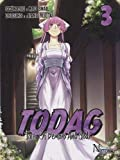 TODAG - Tales Of Demons and Gods T03