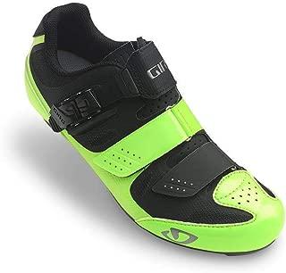 Solara II Womens Road Cycling Shoes (Renewed)