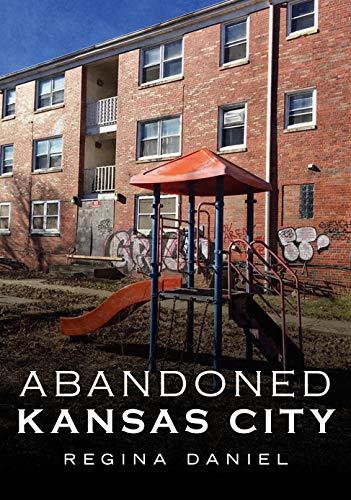 Abandoned Kansas City
