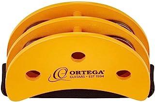 Ortega Ogft - Pandereta para pie