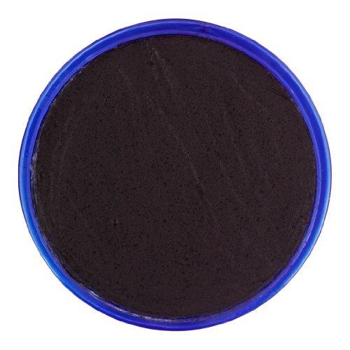 Generique - Maquillage Classique Snazaroo 18 ML