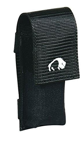 Tatonka Werkzeugtasche Tool Pocket, black, 12 x 5 x 1.5 cm/M