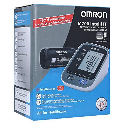 Omron -   M700 Intelli IT