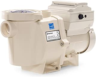 pentair intelliflo 2 vst variable speed pump 011055