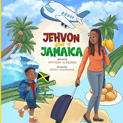 Jehvon Goes to J