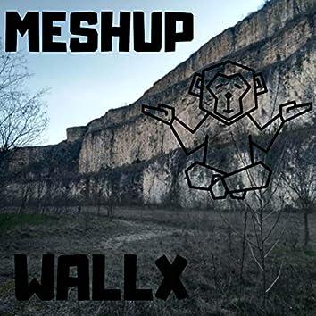 Meshup