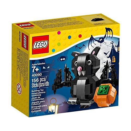 Lego 40090 - Fledermaus