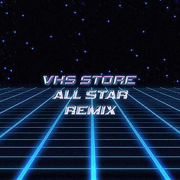 All Star (Remix)