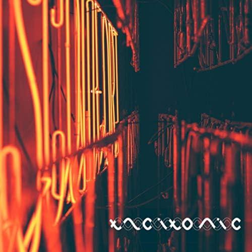 tacitonic