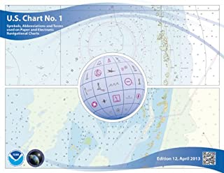 Best used marine charts for sale Reviews