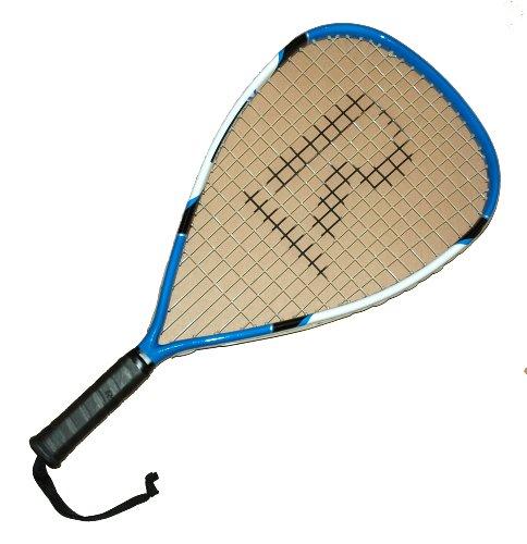 Ransome R2 Boast Raqueta de Racketball