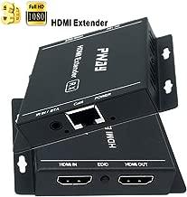 Best hdmi 1.3 3d Reviews