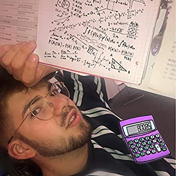 Hausaufgaben