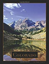 Colorado: Journal