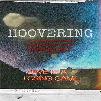 Hoovering