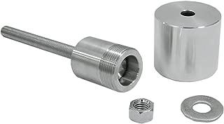 EPI Clutch Compression Tool CCT720