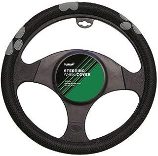 Summit SUM-720 Steering Wheel Cover