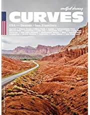 Curves USA Denver - San Francisco: Number 11