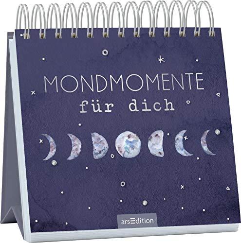 Mondmomente für dich