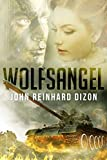 Wolfsangel (Spanish Edition)
