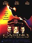 Casino (Edición especial) [Blu...