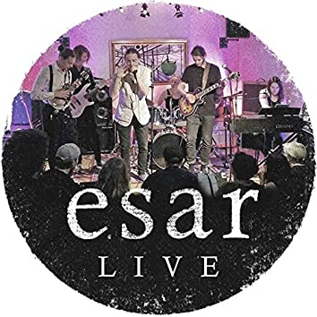 Earthy Smell After Rain (Live)