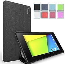 Google Nexus 7 2013 Case – Poetic Google Nexus 7 2013 Case [Slimline Series]..